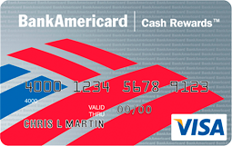 pre approved first premier credit card